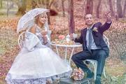Видео и фотосьёмка: свадьба,  венчание,  lovestory,  юбиллей и т.д.