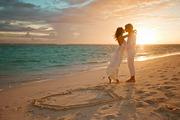 Приворот на брак в Умани,  приворот по фото. Вернуть мужа в семью