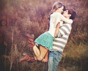 Любовная магия,  сильные привороты на любой срок. Магическая помощь