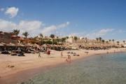 Лучший отдых в ОАЭ,  Шри ланка