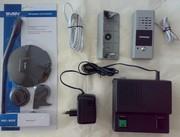 Переговорные устройства клиент-кассир от производителя