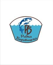 Купить снеки и пивные наборы - Рыбка Боровицкая