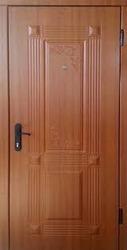 Продажа входных дверей по низким ценам!