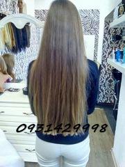 Продать волосы в Черкассах Куплю волосы дорого